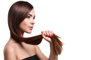 prodotti per capelli donna