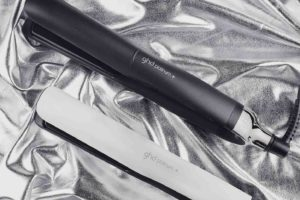 piastra ghd platinum plus